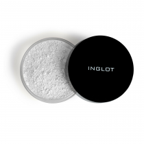Inglot Mattifying Loose Powder 2.5g