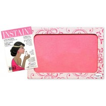 The Balm Instain