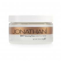 Jonathan Dirt