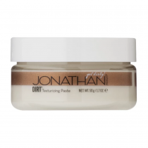 Jonathan Dirt Mini