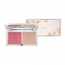 Jouer Blush Bouquet Flirt