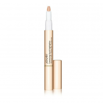 Jouer Luminizing Liquid Hightlighter Golden Light