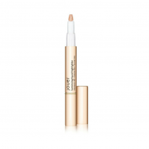 Jouer Luminizing Liquid Hightlighter Nude Light