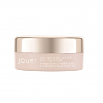 Jouer Overnight Conditioning & Repairing Lip Mask