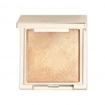Jouer Skinny Dip Collection Powder Highlighter Skinny Dip