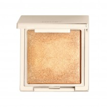 Jouer Skinny Dip Collection Powder Highlighter Tan Lines