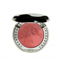 Chantecaille Philanthropy Cheek Color - Horse (Joy)
