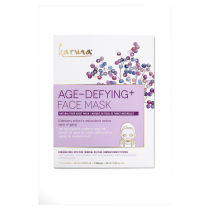 Karuna Age-Defying+ Face Mask