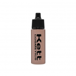 Kett Airbrush Makeup Hydro Contour