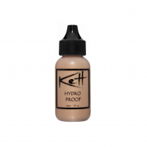 Kett Airbrush Makeup Hydro Proof Foundation