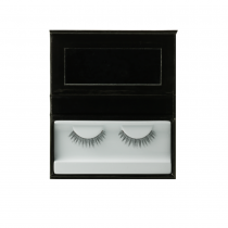 Kevyn Aucoin - Eyelashes - The Lash Collection The Ingenue