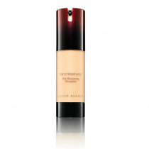 Kevyn Aucoin Etherealist Skin Illuminating Foundation
