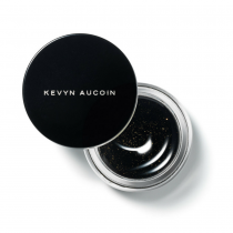 Kevyn Aucoin Exotique Diamond Eye Gloss Galaxy