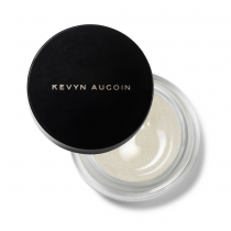 Kevyn Aucoin Exotique Diamond Eye Gloss Moonlight