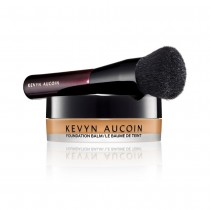 Kevyn Aucoin Foundation Balm Closed