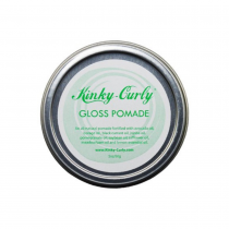 Kinky-Curly Gloss Pomade