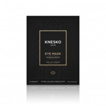 Knesko Nano Gold Repair Collagen Eye Mask