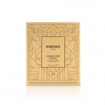 Knesko Nano Gold Signature Facial
