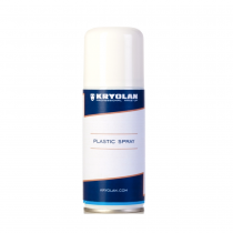 Kryolan Plastic Spray 5oz