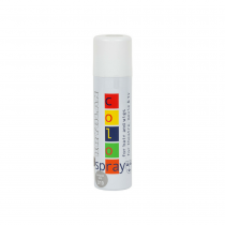 Kryolan Color Spray 5oz