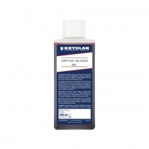 Kryolan Drying Blood Dark 200ml