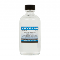Kryolan Medical Adhesive Remover 4oz