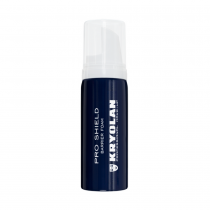 Kryolan Pro Shield Barrier Foam 300ml