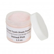Lang Jet Tooth Shade Powder 1.5oz
