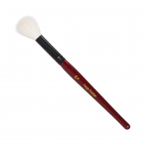 Ve's Favorite Brushes FX Large Powder
