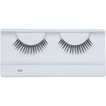 Feather Lashes Stilazzi #942