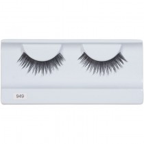 Natural Lashes Stilazzi #949