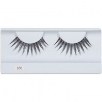 Natural Lashes Stilazzi #950