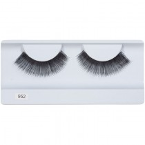 Natural Lashes Stilazzi #952