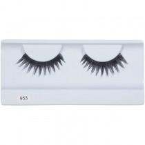Natural Lashes Stilazzi #953