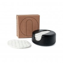 Last Object LastRound Reusable Makeup Remover Pads