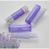 Nurturing Force Blot Paper Fragrant Lavender