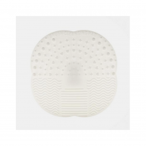 London Brush Company Friction Pad