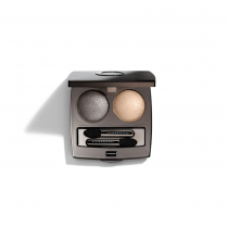 Chantecaille Le Chrome Luxe Eye Duo Grand Canal