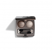 Chantecaille Le Chrome Luxe Eye Duo Tibet