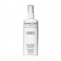 Leonor Greyl Condition Naturelle 150ml