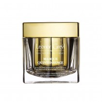 Leonor Greyl Masque Quintessence 200ml