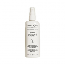 Leonor Greyl Spray Structure Naturelle 150ml