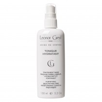 Leonor Greyl Tonique Hydratant 150ml