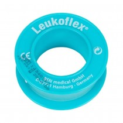 Leukoflex Medical Tape