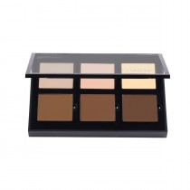Anastasia Beverly Hills - Contour Palette - Cream Kit Light