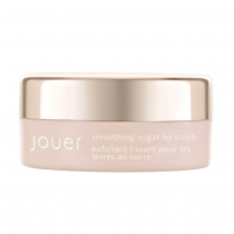 Jouer Smoothing Sugar Lip Scrub
