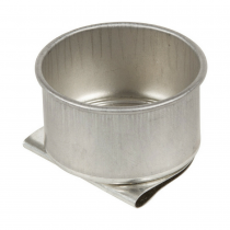 Loew Cornell Small Single Palette Cup