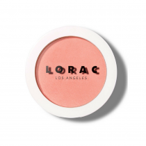 Lorac I Love Brunch Color Source Buildable Blush