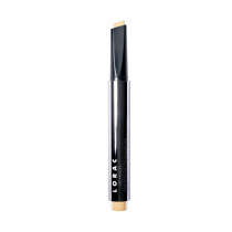Lorac Porefection Complexion Pen