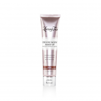 Loving Tan Deluxe Body Make-Up Dark